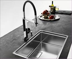 100 repair kitchen faucet kitchen delta single handle