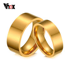 cheap his and hers wedding rings online get cheap his hers wedding rings sets aliexpress