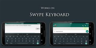 android swype keyboard mod xposed disable fullscreen keyboard xposed general