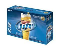 Calories In Light Beer Best 25 Best Low Calorie Beer Ideas On Pinterest Low Calorie