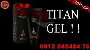 titan gel di bandung 081224242475 cream pembesar penis cod bandung