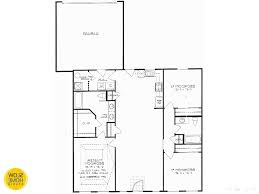 800 sq ft floor plan home design 89 awesome free house floor planss