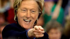 Bill Clinton Meme - the 26 funniest bill clinton memes on the internet
