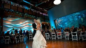 wedding venues in seattle here are the most unique wedding venues we could find in seattle