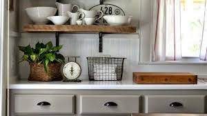 Ideas For Country Kitchens Inspiring Country Kitchen Ideas Freshome On For Home Designing