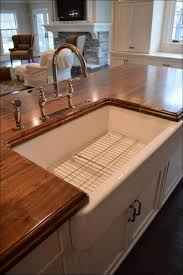 kitchen center island fascinating kitchen center island designs