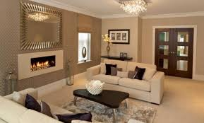 Room Painting Ideas by Living Room New Decorations Living Room Paint Ideas Gratifying