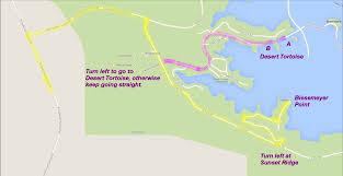 lake pleasant map lake pleasant archives toadfish divers