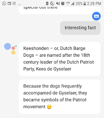 Dutch Flag Emoji Actions On Google Emoji In Simpleresponse Stack Overflow