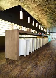 eastern hickory 57885 wood effect luxury vinyl flooring
