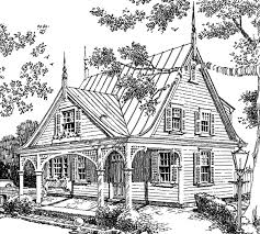 revival house plans southern living house plans revival house plans