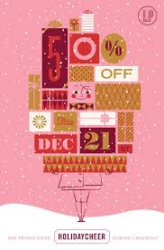 Email Holiday Cards For Business Best 20 Holiday Sales Ideas On Pinterest Pinterest For Business