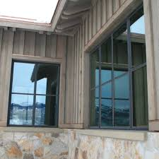 Inswing Awning Windows Steel Outswing Windows Jada
