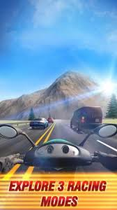 traffic racer apk bike moto traffic racer 1 3 apk for android aptoide
