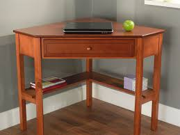 Wooden Office Table Design Office Desk Amazing Cherry Wood Office Desk Wooden Desks For