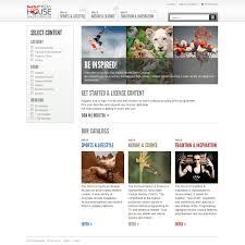 projekt redesign red bull media house sales catalog ray sono