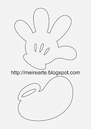 best 25 mickey hands ideas on pinterest mickey mouse gloves