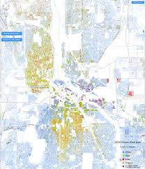 Race Map Usa by United States Counties Road Map Usa Chicago Demographics Map