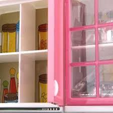 jeux de simulation de cuisine jeux gratuit pour fille de cuisine frais rider bmx hache jouer