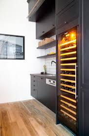 52 best the block 2016 kitchen reveals images on pinterest the