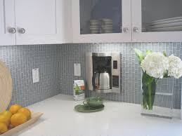 backsplash fresh vertical kitchen backsplash home design image