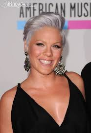 grey hairstyles for young women gray hair styles 2011 gray hair styles for women over 40 50 60