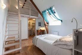 chambre d hote cherrueix chambre d hôtes de charme aux couleurs de la baie à cherrueix