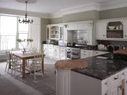 kitchen small kitchen design two level kitchen island electric