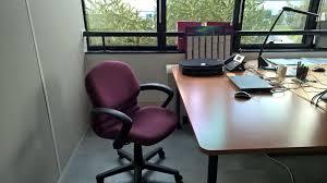 edf bureau bureau d études edf office photo glassdoor co uk