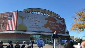 source mall to house international home design center owner says
