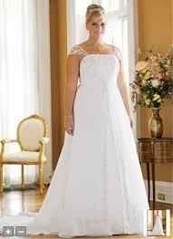 david bridals plus size wedding dresses