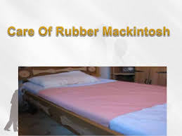 Rubber Sheets For Bed Machinery Equipments And Linen Gihs