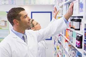 Examples Of Pharmacy Technician Resumes by Pharmacy Technician Resume Sample U0026 Writing Guide