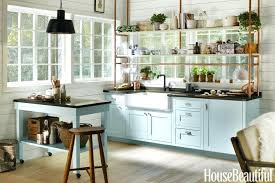 ideas to decorate a small living room decorating small kitchen ideas chic kitchen decorating ideas small