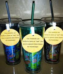 246 best gifts student teacher images on pinterest gift