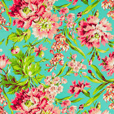 quilting fabric designer fabric by the yard fabric