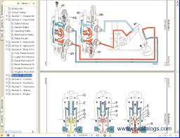 polaris predator 50 wiring diagram floralfrocks
