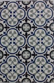Spanish Floor 105 Best Floral Images On Pinterest Spanish Andalusia And Home