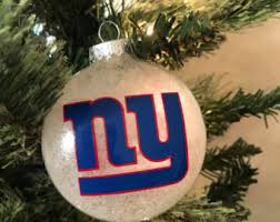 new york giants baby football tutu and