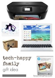 290 best best gifts for families images on