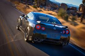 Nissan Gtr Black Edition - 2014 nissan gtr prices and specs for track edition black edition