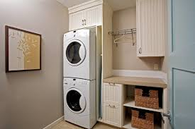 laundry room cabinet ideas laundry room contemporary with built in