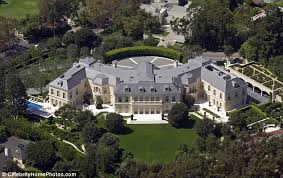 aaron spelling mansion floor plan beyonce and jay z may buy former candy spelling s mansion daily