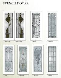 frosted interior doors home depot stupendous frosted doors 64 frosted glass doors home