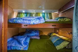 Boat Bunk Bed Boat Bed Bedding Sets Big Boy Bed Beds Wayfair