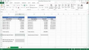 Tf2 Spreadsheet Achla