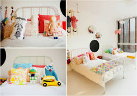 Bedroom Ideas For Boys And Girls Sharing Tagged Bedroom Ideas For Boy Twins Archives House Design