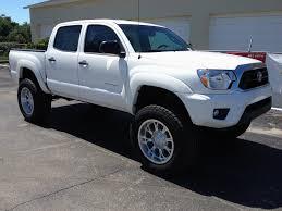 new toyota truck luxury gresham toyota tecjapan biz