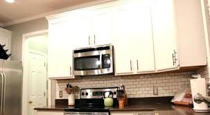 cabinet makers greenville sc unfinished furniture greenville sc cabinet makers large size of