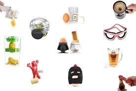 accessoire cuisine rigolo 47 ustensiles pour la cuisine vraiment originaux et ridicules